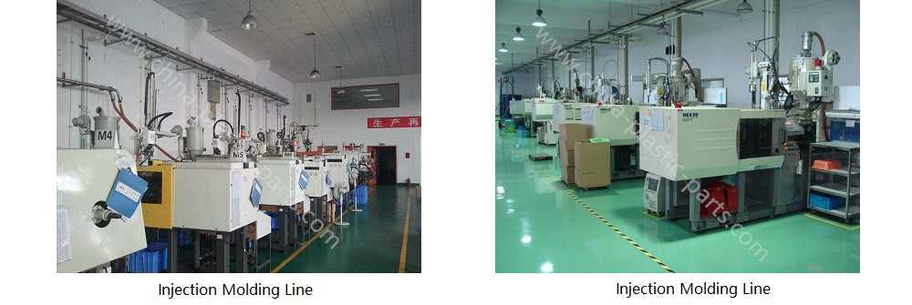 injection molding line_副本.jpg
