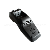 Plastic Injestion Molded Parts